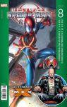 Porovnat ceny Crew Ultimate Spider-man a spol. 8