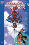 Porovnat ceny Crew Ultimate Spider-man a spol. 15