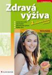 Porovnat ceny Grada Slovakia, s.r.o. Zdravá výživa 2.přepr.vydání