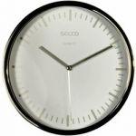 Porovnání ceny SECCO S TS6050-58 (508) - SECCO S TS6050-58 (508)
