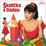 Porovnat ceny Patrasová Dáda - Školička s Dádou CD