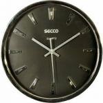 Porovnání ceny SECCO S TS6017-51 - SECCO S TS6017-51