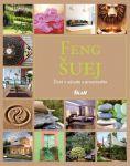 Porovnat ceny IKAR, a.s. Feng Šuej - Život v súlade s prostredím