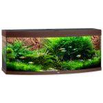 Porovnání ceny Akvárium set JUWEL Vision LED 450 tmavě hnědé 450l