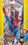 Porovnat ceny Crew Ultimate Spider-Man a spol. 5
