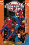 Porovnat ceny Crew Ultimate Spider-man a spol. 18