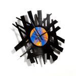 Porovnání ceny Nástěnné hodiny BIG BANG - Discoclock