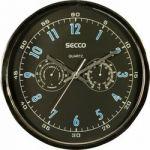 Porovnání ceny SECCO S TS6055-51 - SECCO S TS6055-51