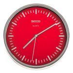 Porovnání ceny SECCO S TS6050-54 - SECCO S TS6050-54