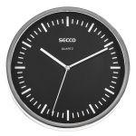 Porovnání ceny SECCO S TS6050-53 - SECCO S TS6050-53