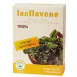 Porovnání ceny Isoflavone 30 kapslí