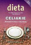 Porovnat ceny Pavla Momčilová Celiakie - Bezlepková dieta a rady lékaře