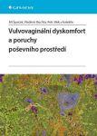 Porovnat ceny Grada Slovakia, s.r.o. Vulvovaginální dyskomfort a poruchy poševního prostředí