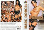 Porovnat ceny Marc Dorcel - Pornochic 6: Priscila