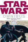 Porovnat ceny BB/art, s.r.o. Star Wars - Omnibus - Před dávnými časy… 2
