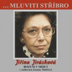 Porovnat ceny B.M.S.,Bohemian Music Service s.r.o. Jiřina Jirásková - Rozum v srdci - CD