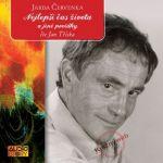 Porovnat ceny Popron Music s. r. o. Nejlepší čas života a jiné povídky - KNP-2CD
