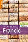Porovnat ceny Nakladatelství JOTA, s.r.o. Francie - Turistický průvodce - 3. vydán