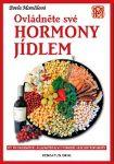 Porovnat ceny Pavla Momčilová Ovládněte své hormony jídlem