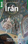 Porovnat ceny Nakladatelství JOTA, s.r.o. Írán - Turistický průvodce