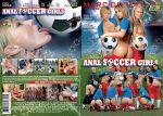 Porovnat ceny Marc Dorcel - Anal Soccer Girls