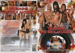 Porovnat ceny Marc Dorcel - Yasmine And The Sex Models