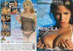 Porovnat ceny Marc Dorcel - Priscila Ibiza Paradise