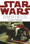 Porovnat ceny BB/art, s.r.o. Star Wars - Omnibus - Zjevná hrozba