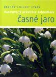 Porovnat ceny Reader´s Digest Výber Slovensko, s.r.o. Časné Jaro - I.průvodce zahrádkáře