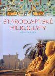 Porovnat ceny Mladá Fronta, a.s. Staroegyptské hieroglyfy