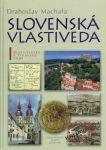 Porovnat ceny Vydavateľstvo Matice Slovenskej, s. r. o. Slovenská vlastiveda I.