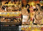 Porovnat ceny Marc Dorcel - Two Sisters