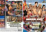 Porovnat ceny Marc Dorcel - Moto Sex
