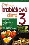 Porovnat ceny Nakladatelství Dona, s.r.o. Domácí krabičková dieta 3