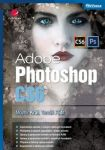 Porovnat ceny Grada Slovakia, s.r.o. Adobe Photoshop CS6