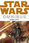 Porovnat ceny BB/art, s.r.o. Star Wars: Boba Fett