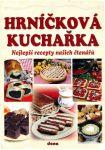 Porovnat ceny Nakladatelství Dona, s.r.o. Hrníčková kuchařka - Nejlepší recepty našich čtenářů