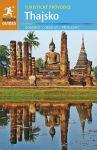 Porovnat ceny Nakladatelství JOTA, s.r.o. Thajsko - Turistický průvodce - 4.vydání