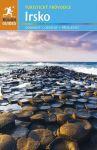 Porovnat ceny Nakladatelství JOTA, s.r.o. Irsko - Turistický průvodce - 3.vydání