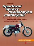 Porovnat ceny Sportovní úpravy dvoudobých motocyklů