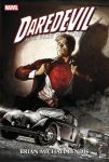 Porovnat ceny BB/art, s.r.o. Daredevil - Muž beze strachu - omnibus 4