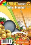Porovnat ceny Alfasoft s.r.o. Křížovky s recepty 2 - Jídla z brambor