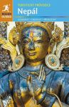 Porovnat ceny Nakladatelství JOTA, s.r.o. Nepál - Turistický průvodce - 3.vydání