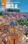 Porovnat ceny Nakladatelství JOTA, s.r.o. Sicílie - Turistický průvodce - 3.vydání