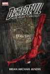 Porovnat ceny BB/art, s.r.o. Daredevil: Omnibus 1 – Muž beze strachu