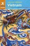 Porovnat ceny Nakladatelství JOTA, s.r.o. Vietnam - Turistický průvodce - 2. vydání