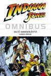 Porovnat ceny BB/art, s.r.o. Indiana Jones - Omnibus - Další dobr. 1