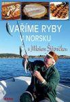 Porovnat ceny Nakladatelství Dona, s.r.o. Vaříme ryby v Norsku s Milošem Štěpničkou