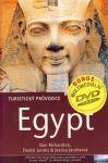 Porovnat ceny Nakladatelství JOTA, s.r.o. Egypt - turistický průvodce