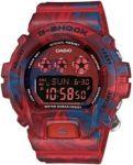 Porovnání ceny Casio G-Shock G-Specials Limited Edition GMD-S6900F-4ER